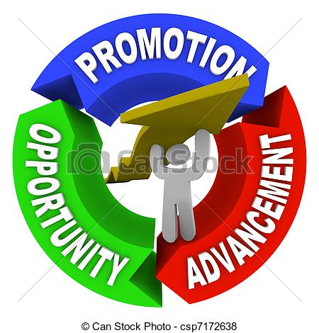 Clip art panda free. Career clipart career development