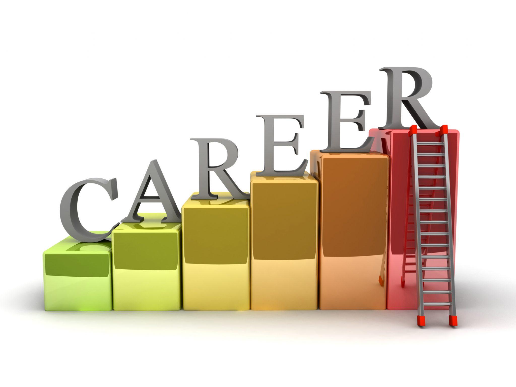 Get mentored promoted eliven. Career clipart career development