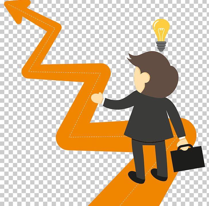 career clipart career development