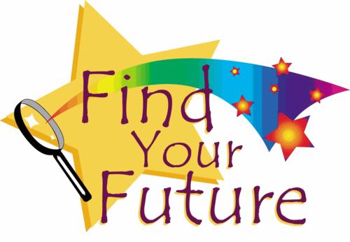 Center foothill high school. Career clipart career exploration