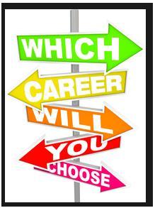Career clipart career exploration. Reynolds school district oregon