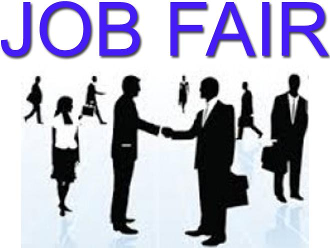 Careers clipart career fair. Free cliparts download clip