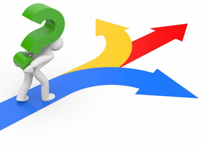 Career clipart career guidance. Jobs x free clip