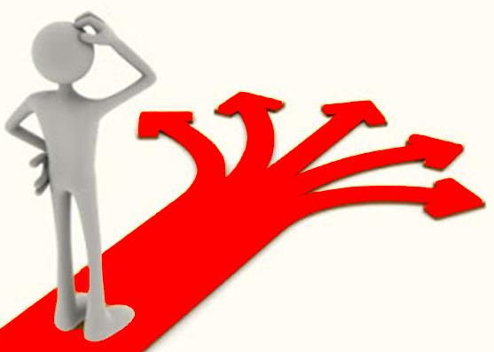 Metamorphose. Career clipart career guidance