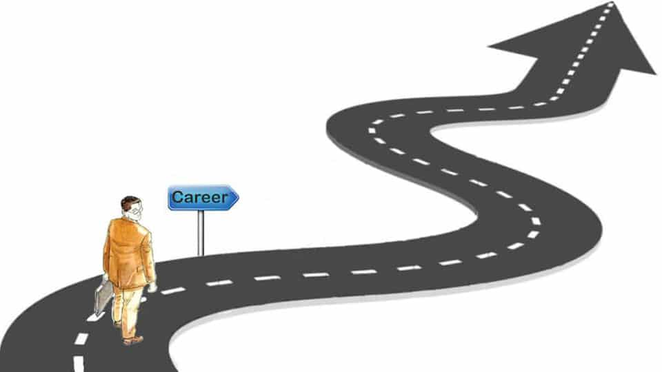 And scholarship awareness on. Career clipart career guidance