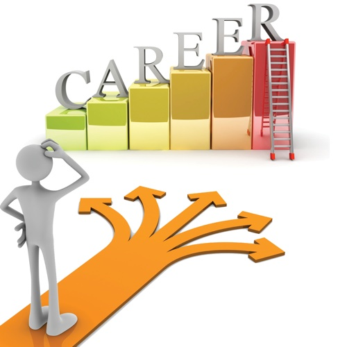 The namibian no minor. Careers clipart career guidance
