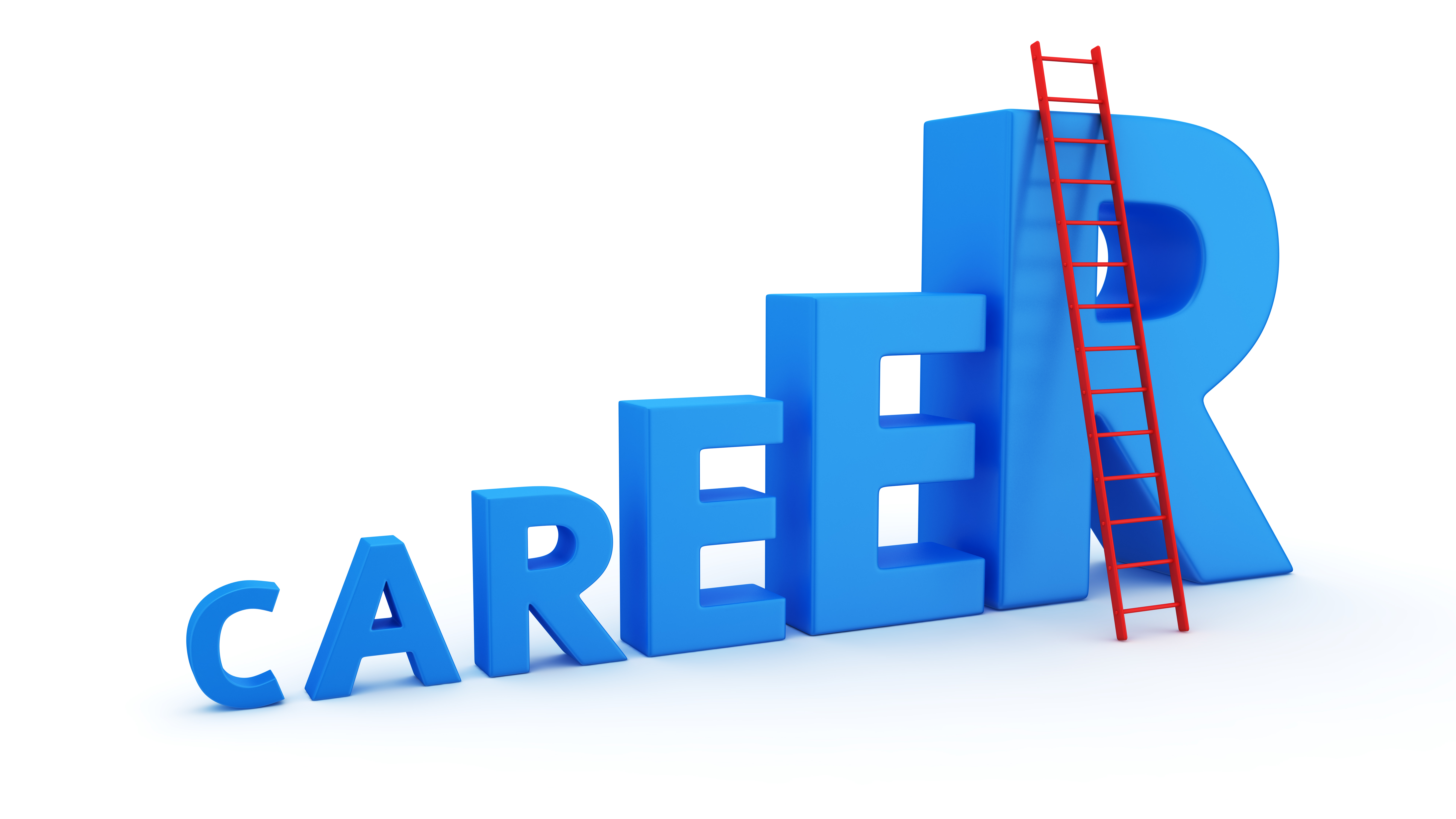Career clipart career management. Mba versus pmp and