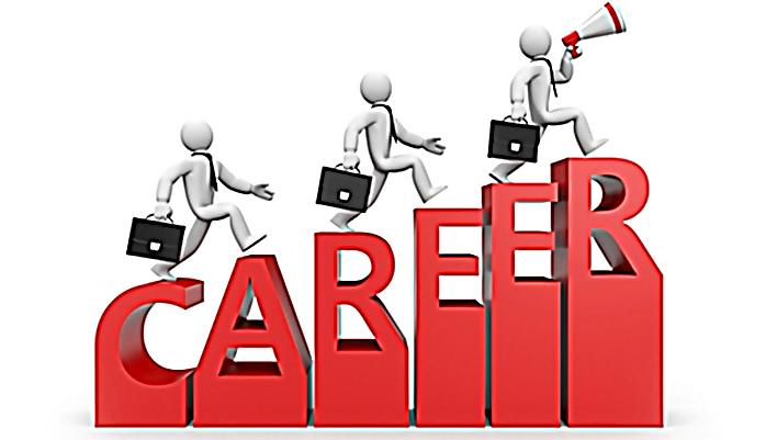 Centre courses naledi cmc. Career clipart career management