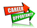 Careers panda free images. Career clipart career opportunity