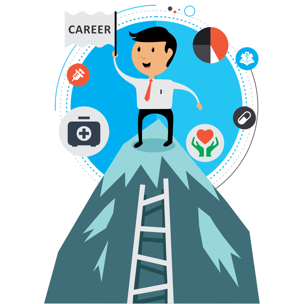 Career clipart career opportunity. Creative cyber services private