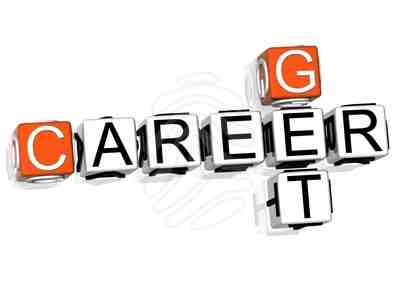 Career clipart career opportunity. Identifying opportunities james lewis