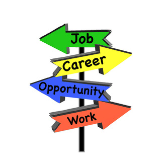 Tap electric employment and. Career clipart career opportunity