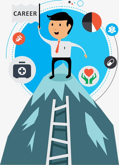 Hospital medical ambulance png. Career clipart career planning