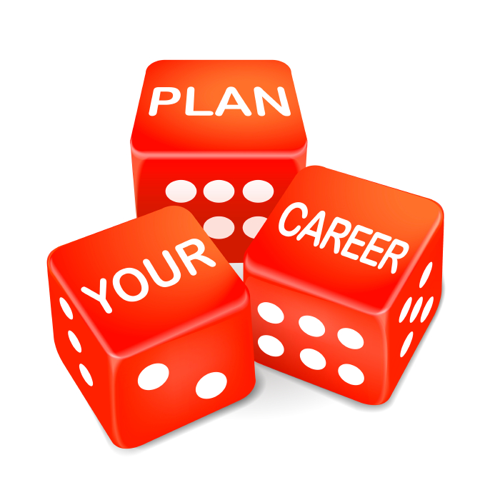 Career clipart career planning. Raine s sixth form