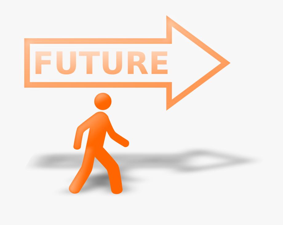 Pathway clipart future plan. Career planning transparent