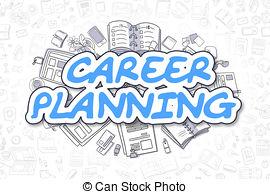 Career clipart career planning. Plan portal