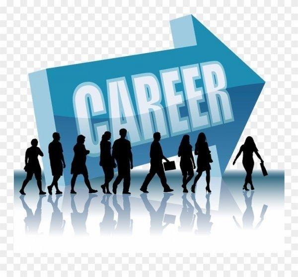 free download career. Careers clipart job