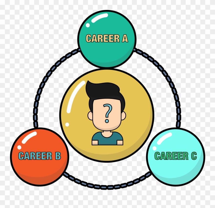 Open pinclipart . Career clipart cartoon