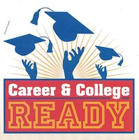 Free career fair cliparts. Careers clipart college