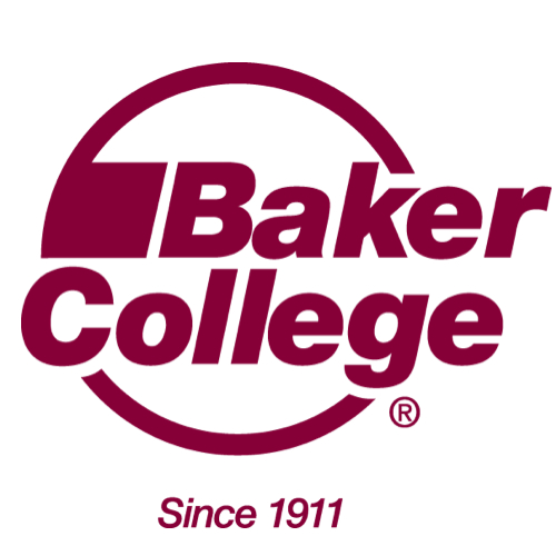 Career clipart college. Baker to offer exploration
