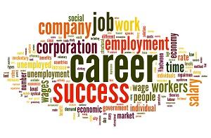 Green city r schools. Career clipart college