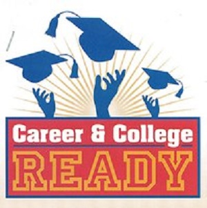 Careers clipart college. And career ready archives