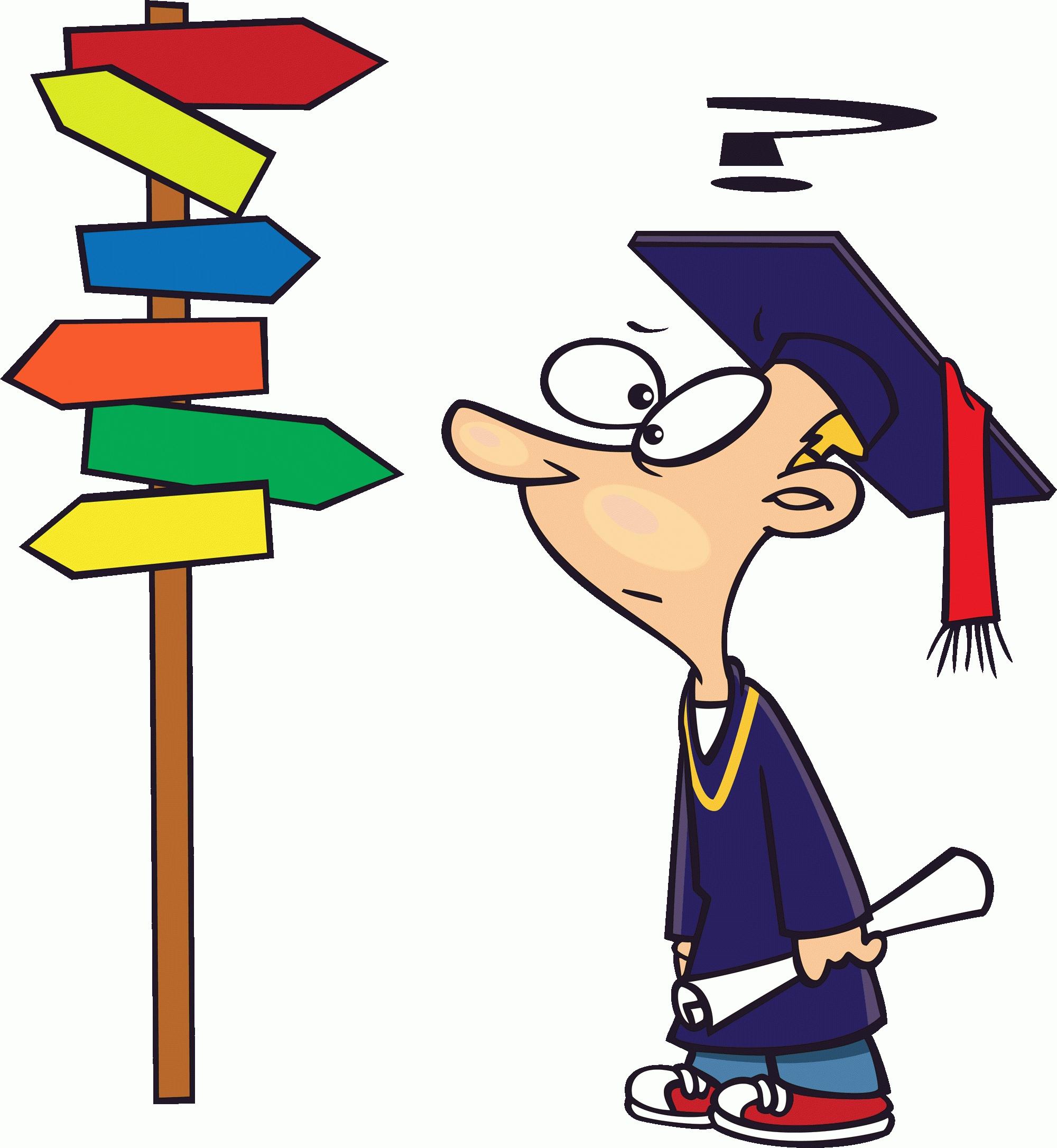 Peachy design ideas career. Careers clipart college