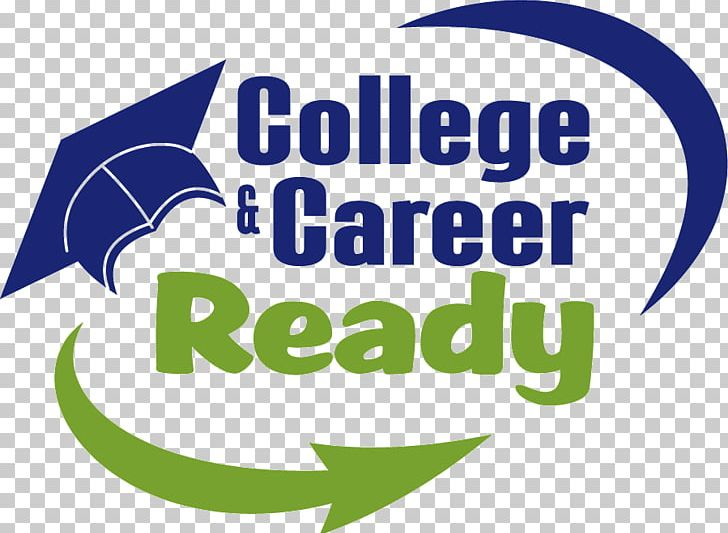 Logo management plan of. Career clipart college