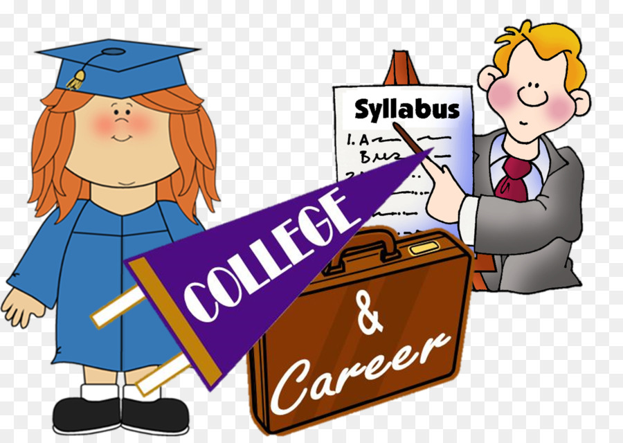 Careers clipart college. Student school education