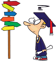 How to choose a. Career clipart college