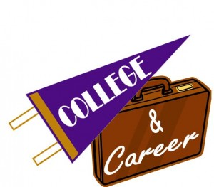 And career . Careers clipart college