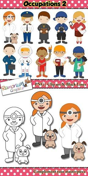 Career clipart community member. Helpers clip art and