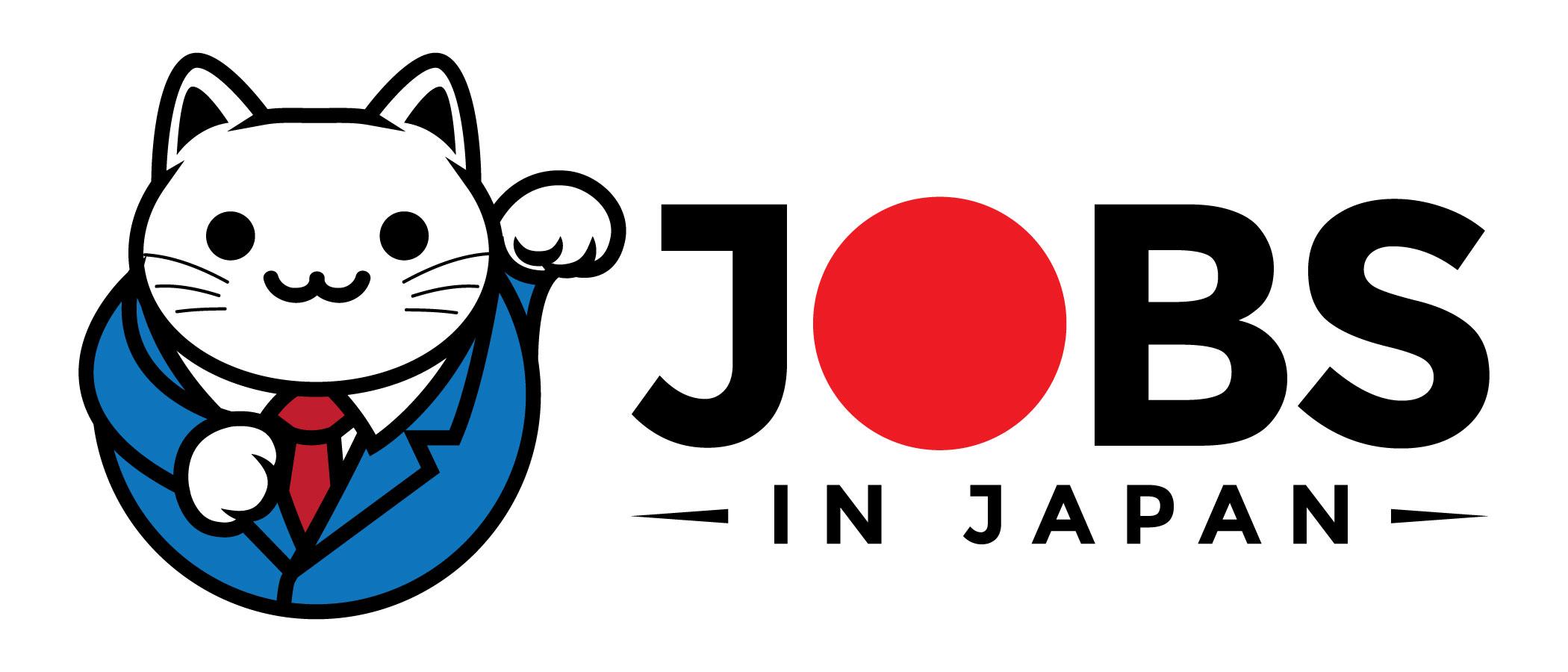 Home jobsinjapan com . Career clipart guest speaker