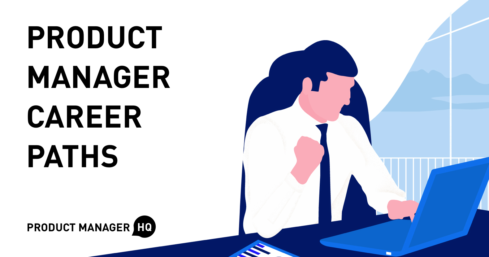 Product manager career paths. Careers clipart guest speaker