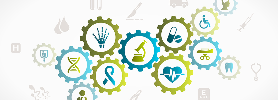 Advance your in the. Career clipart health