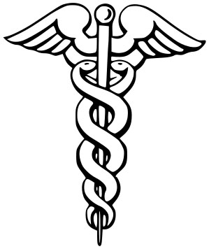 Careers clipart health. Free career cliparts download