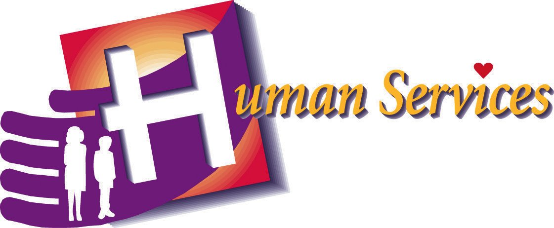 Services . Career clipart human service