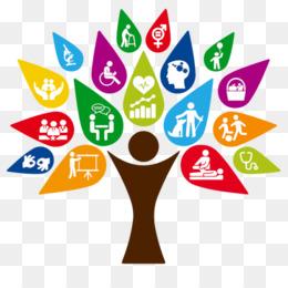 Career clipart human service. Us health services transparent