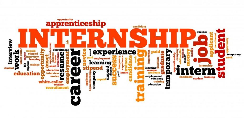 Careers apprenticeship