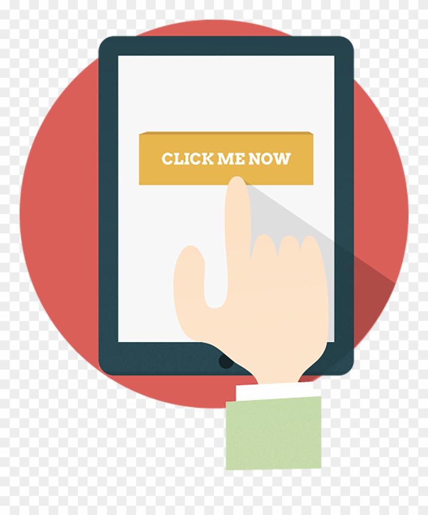 Career clipart internship. Online resume review center