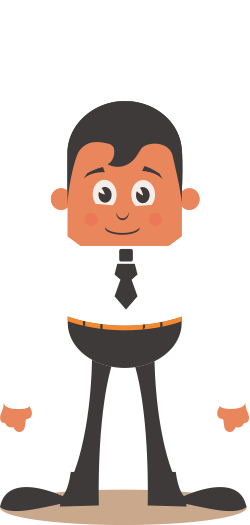 Join the only asia. Career clipart internship