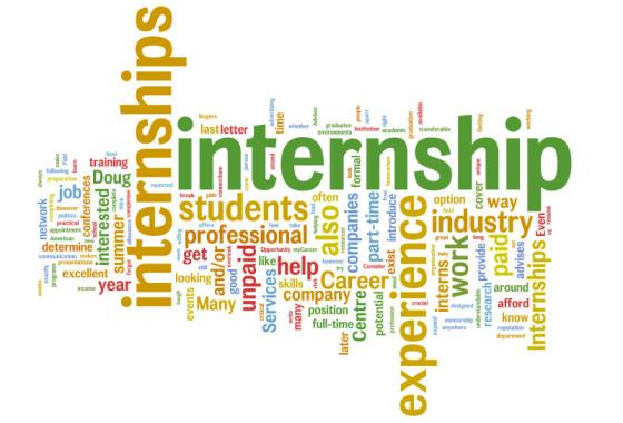 Free cliparts download clip. Career clipart internship