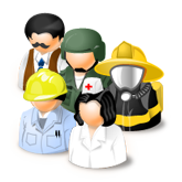 Career clipart job shadow. Free careers cliparts download