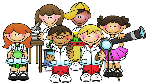 Careers clipart kid. Career day images gallery