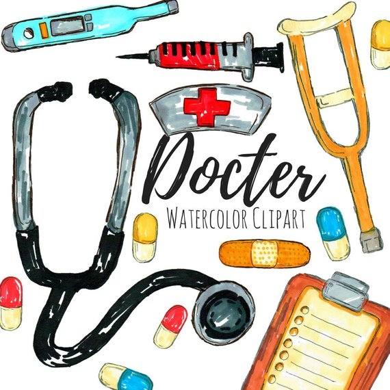 Career clipart medical. Doctor clip art