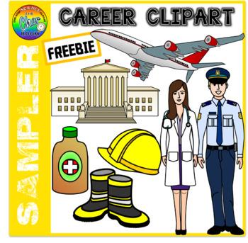 Career clip art teaching. Careers clipart multimedia