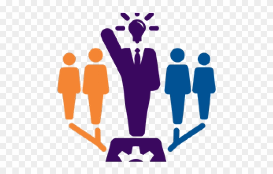 Careers clipart professional. Career enhancement png download