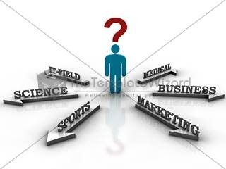 Careers clipart professional. Thetemplatewizard choosing career cliparts