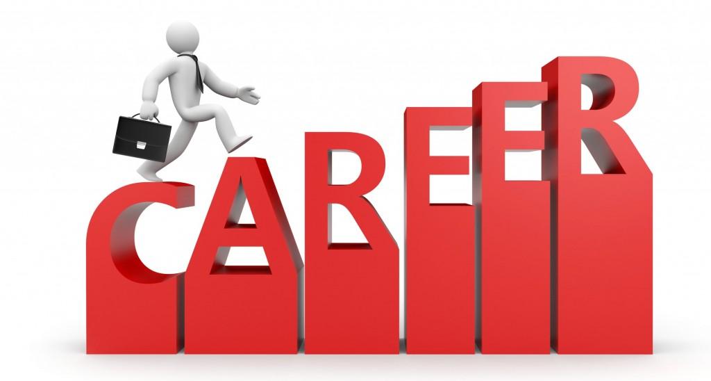 Careers corvallis family medicine. Career clipart stair