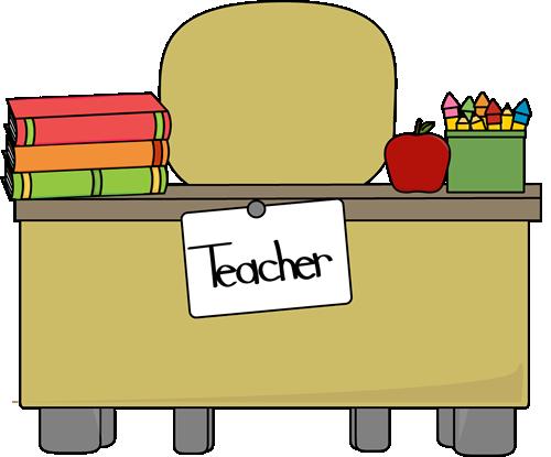 Why choose teaching as. Careers clipart teacher